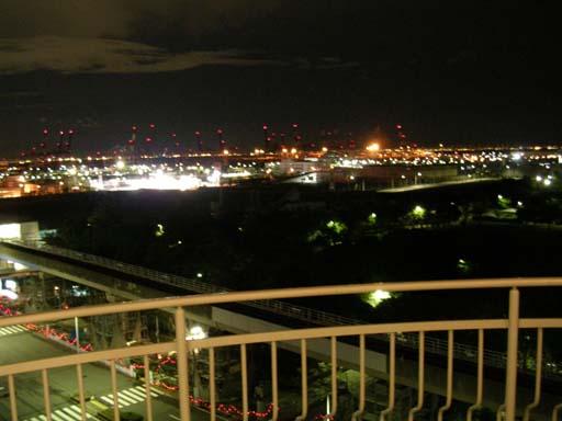 神戸ポートピアホテル.jpg