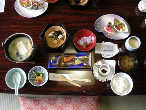 有馬ロイヤルホテルの朝食.jpg