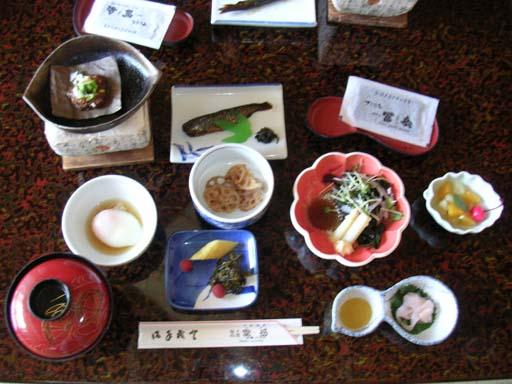 ホテル富岳の朝食.jpg