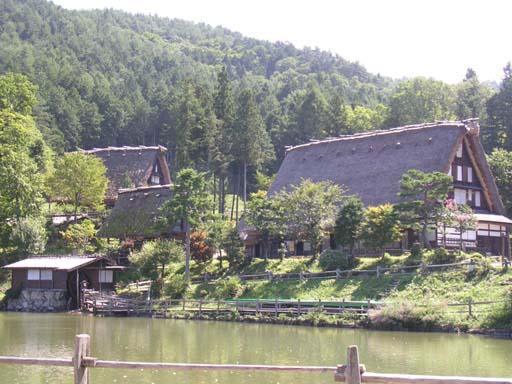 飛騨民俗村.jpg