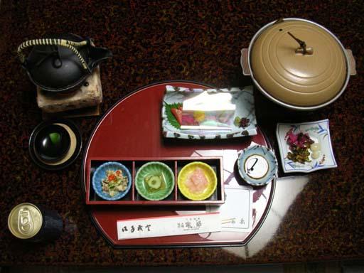 富岳の夕食.jpg