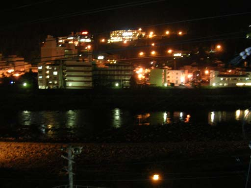 宿からの夜景.jpg