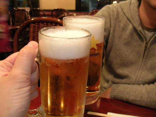 ビールで乾杯!.jpg