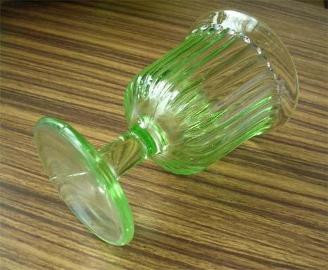 ウランガラス2.jpg
