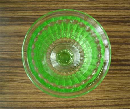 ウランガラス3.jpg
