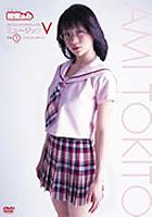 ミュージックV特集1 ~パインナッポー!~