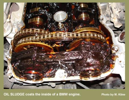 Bmw ロングライフオイル Etc Bmw 自動車 T3109 楽天ブログ