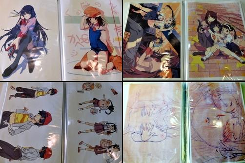 nishio2010_f.jpg