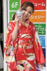 akiba110827d.jpg