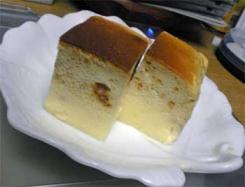 cake1101-2