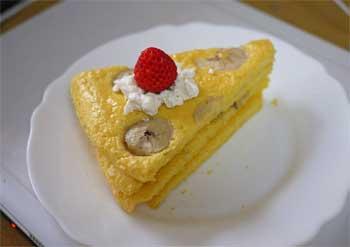 cake0112-2