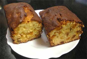 cake0117