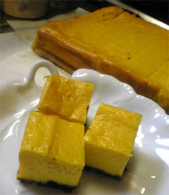cake1019-2