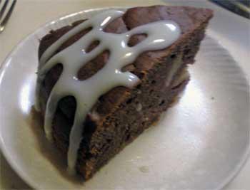 cake1030-2