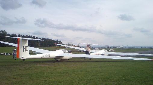CA370200.JPG