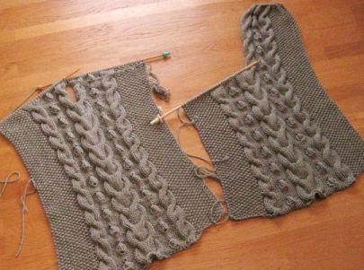 Aran Sweater vol.05.jpg