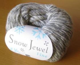 Snow_Jewel.JPG