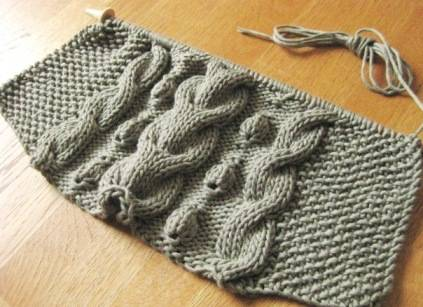 Aran Sweater01.jpg