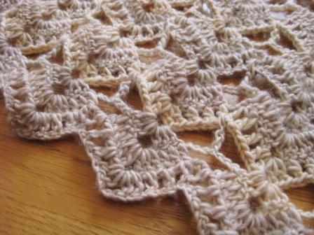 crochet_vest01.JPG