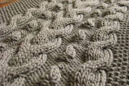 Aran Sweater03.jpg