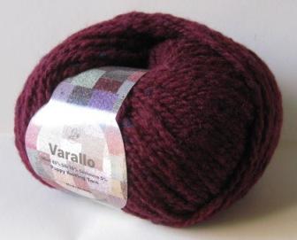 Varallo_ col16.JPG