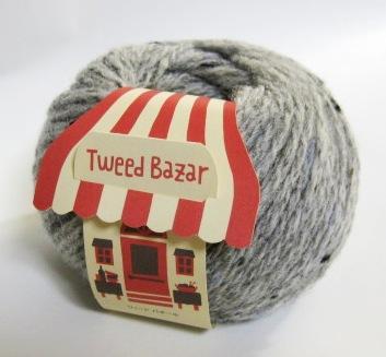 tweed_bazar.JPG