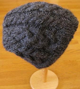 charcoal gray cap02.jpg