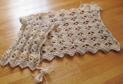 crochet_vest02.JPG