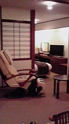 支笏湖ホテル客室.jpg