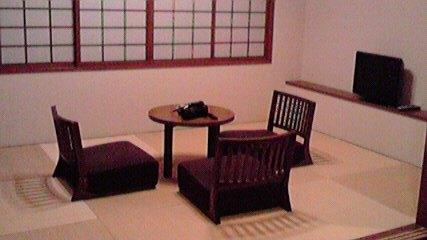 支笏湖ホテル客室2.jpg