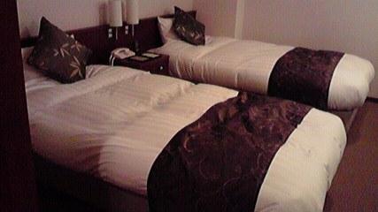 支笏湖ホテル客室3.jpg
