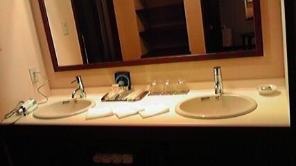 支笏湖ホテル客室4.jpg