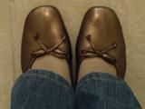 Mar4靴.jpg