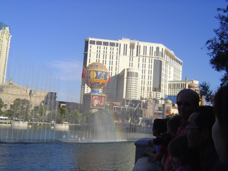 Bellagio_rainbow.jpg