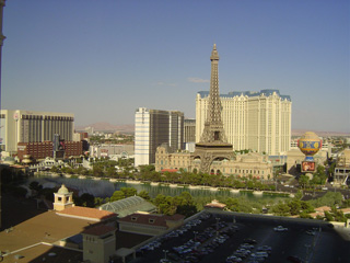 Bellagio_partiallakeview.jpg