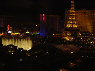 Bellagio_night2.jpg