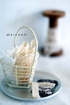 welcome03
