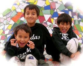 3boys2011
