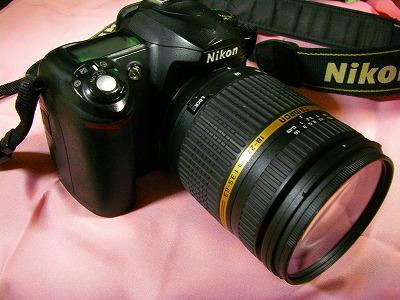 myカメラ.jpg