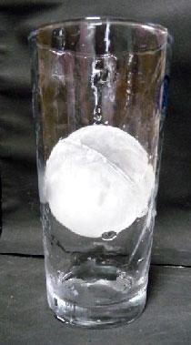 丸い氷.jpg