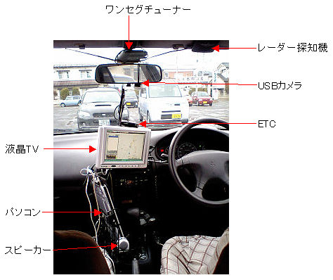 車載pc4.jpg