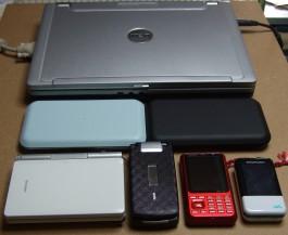 モバイル機器1.jpg