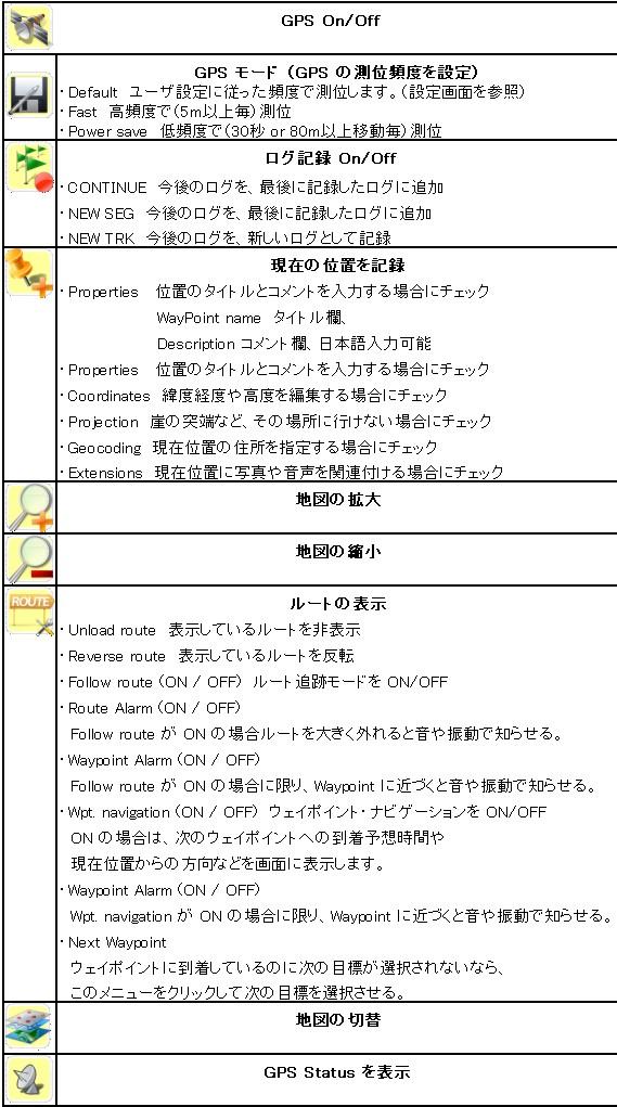 OruxMaps_Icon.jpg