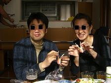 2008あけ親