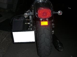 CIMG0040.JPG