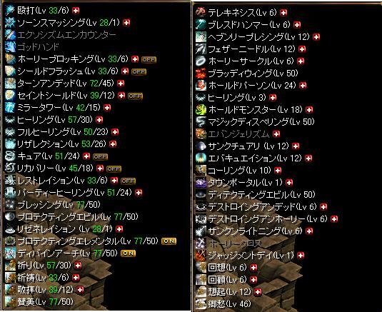 スキル.JPG