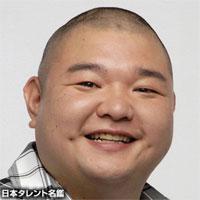uchiyama
