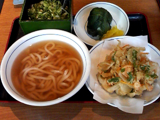 110608udon