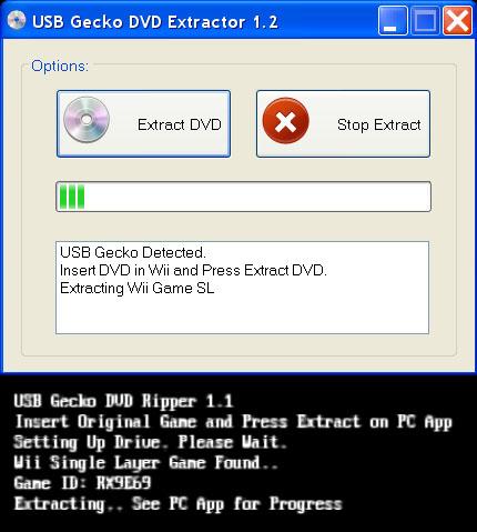 USB_Gecko_Ripper_1.2_beta