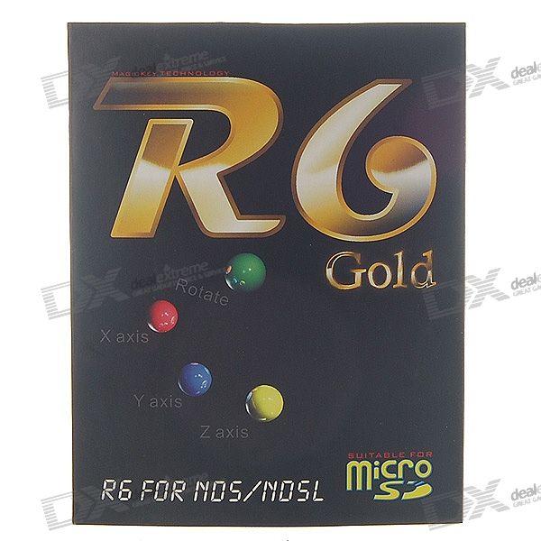 R6_GOLD